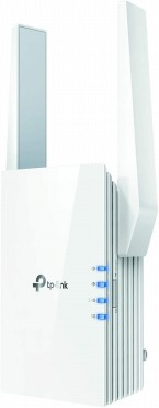 TP-Link WIFI 中継器 RE505X/A