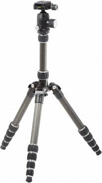 Amazonベーシック カメラ三脚 130cm