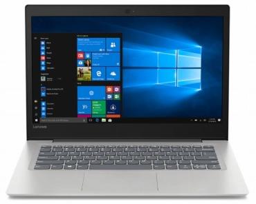Lenovo ideapad S130 アウトレット- 傷有り・新装整備品