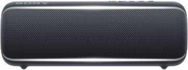 ソニー ワイヤレスポータブルスピーカー SRS-XB22