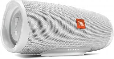 JBL CHARGE4 Bluetoothスピーカー IPX7防水
