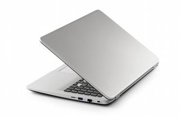 ドスパラ ノートパソコン DX-C5