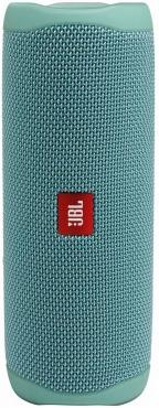 JBL FLIP5 Bluetoothスピーカー IPX7防水