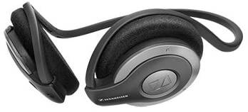 ゼンハイザーコミュニケーションズ ヘッドセット ネックバンドタイプ Bluetooth対応 MM100J