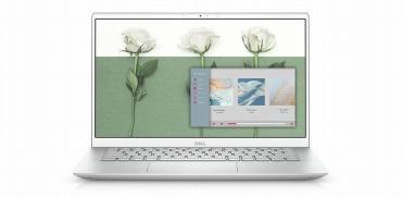 New Inspiron 14 5000(5402) ノートパソコン