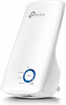 TP-Link WIFI 中継機 TL-WA850RE