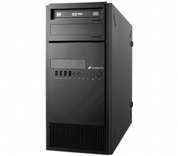 ワークステーション THIRDWAVE Pro WORKSTATION X2612