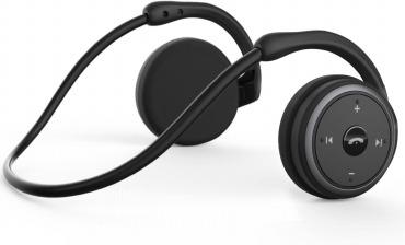 LEVIN Bluetooth イヤホン4.2