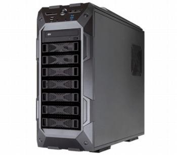 ビジネスパソコン THIRDWAVE Pro FQ9522