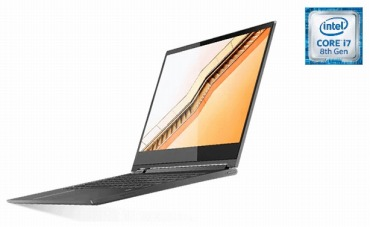 Lenovo YOGA C930 アウトレット- 未開封・キャンセル品