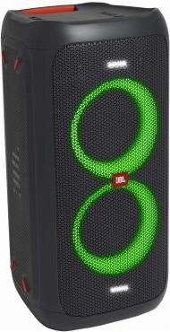 JBL PARTYBOX100 Bluetoothスピーカー
