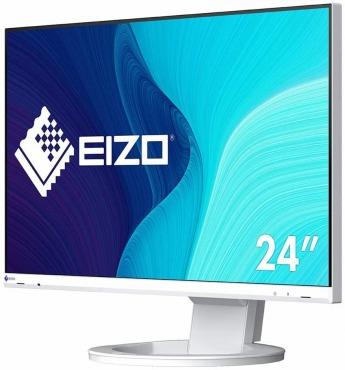 EIZO FlexScan EV248