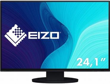 EIZO FlexScan 24.1インチ EV2495