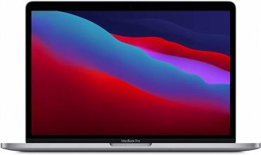 Apple MacBook Pro 13インチ M1 Chip