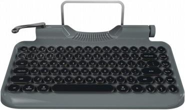 Rymek タイプライターキーボード