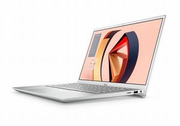 New Inspiron 14 5000 (5405)ノートパソコン