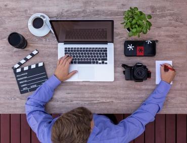 動画配信用Webカメラの選び方