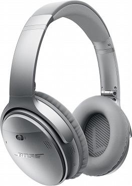 Bose(ボーズ) QuietComfort 35 wireless headphones
