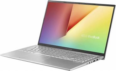 ASUS 15インチ ノートパソコン VivoBook 15 オフィス付き