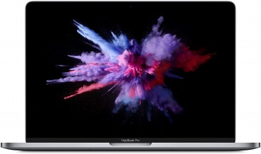 Apple MacBook Pro 13インチ