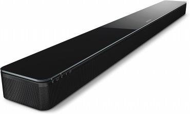 Bose SoundTouch 300 soundbar ワイヤレスサウンドバー