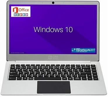 GLM PC ノートパソコン : 安い