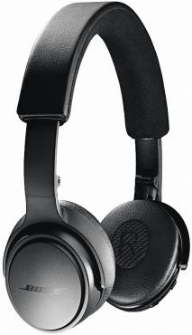 Bose SoundLink小型ヘッドバンドBluetoothヘッドフォンマイク付き