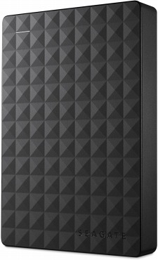 Seagate Expansion Portable HDD