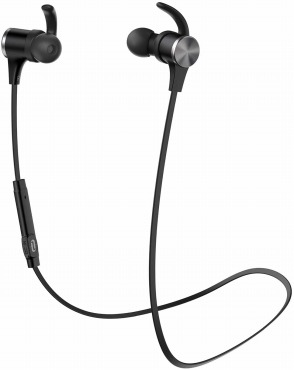 TaoTronics Bluetooth イヤホン SoundElite 71