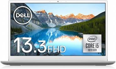 Dell モバイルノートパソコン Inspiron 13