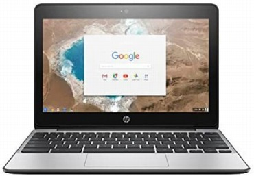 HP Chromebook 11 G5 11.6インチ