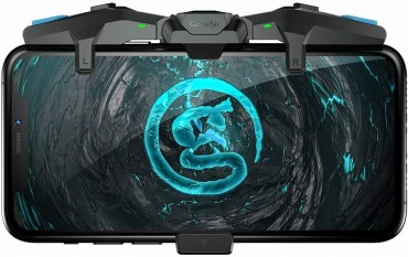 GameSir F4 Falconモバイルゲーミングコントローラー
