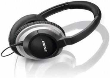 Bose AE2 audio headphones アラウンドイヤータイプ高音質オーディオヘッドホン
