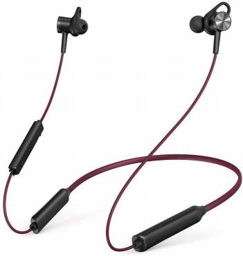 TaoTronics ブルートゥース イヤホン Bluetooth 4.1 TT-BH16