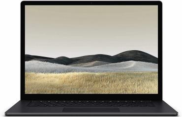 マイクロソフト Surface Laptop 3 15インチ
