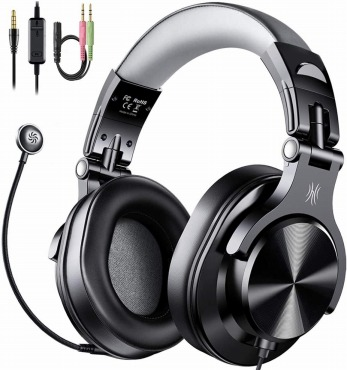 OneOdio A71-D ヘッドセット