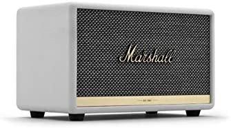 マーシャル(Marshall) ACTON II ワイヤレススピーカー