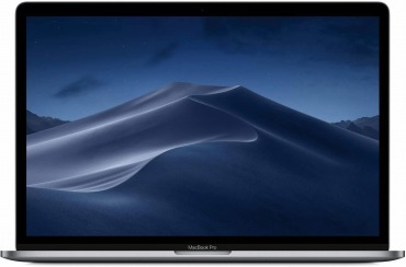 Apple MacBook Pro 15インチ