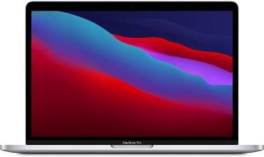 Apple MacBook Pro 13インチ