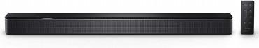Bose Smart Soundbar 300 ワイヤレスサウンドバー