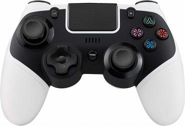 COWBOX スマホ・PS4対応コントローラー
