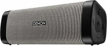 デノン Denon DSB-250BT Envaya
