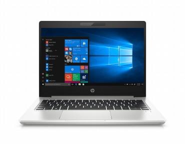 HP ProBook 430 G7 13.3インチ