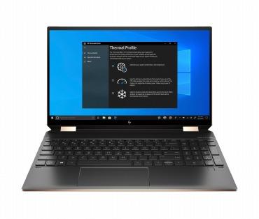 HP Spectre x360 15-eb1007TU