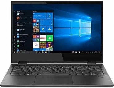 Lenovo(レノボジャパン) モバイルノートPC Yoga C630 13.3インチ