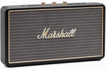 Marshall (マーシャル) Stockwell ワイヤレススピーカー