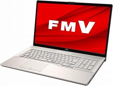富士通 FMV LIFEBOOK NHシリーズ WNB/E2