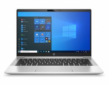 HP ProBook 430 G8 13.3インチ