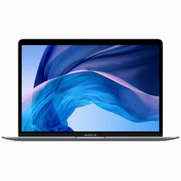 MacBook Air 13インチ Core i3
