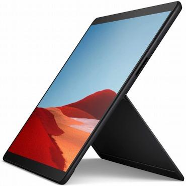 マイクロソフト Surface Pro X